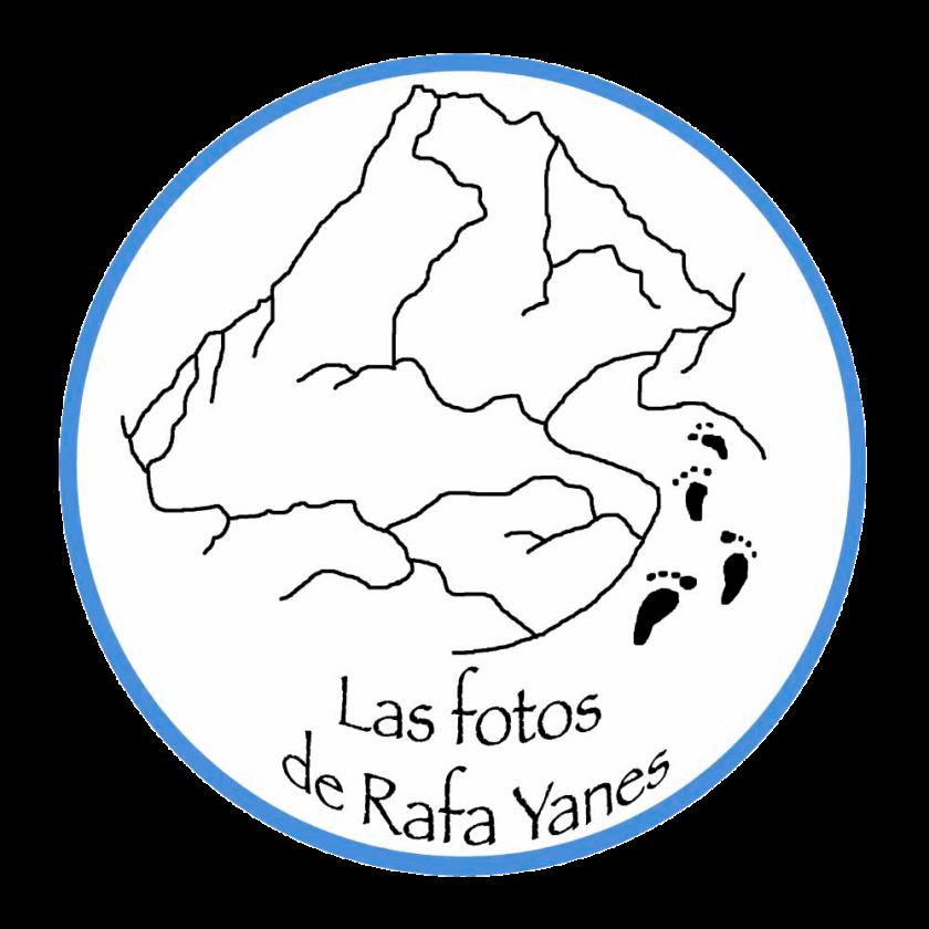 Logo-rafa-yanes
