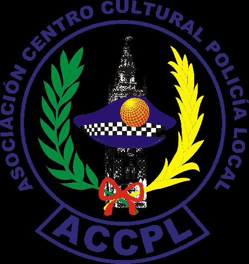 accpl_asociacion_policia_sevilla_logo