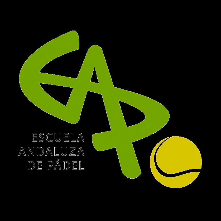 eapadel_andalucia_sevilla_Logo_color_EAP